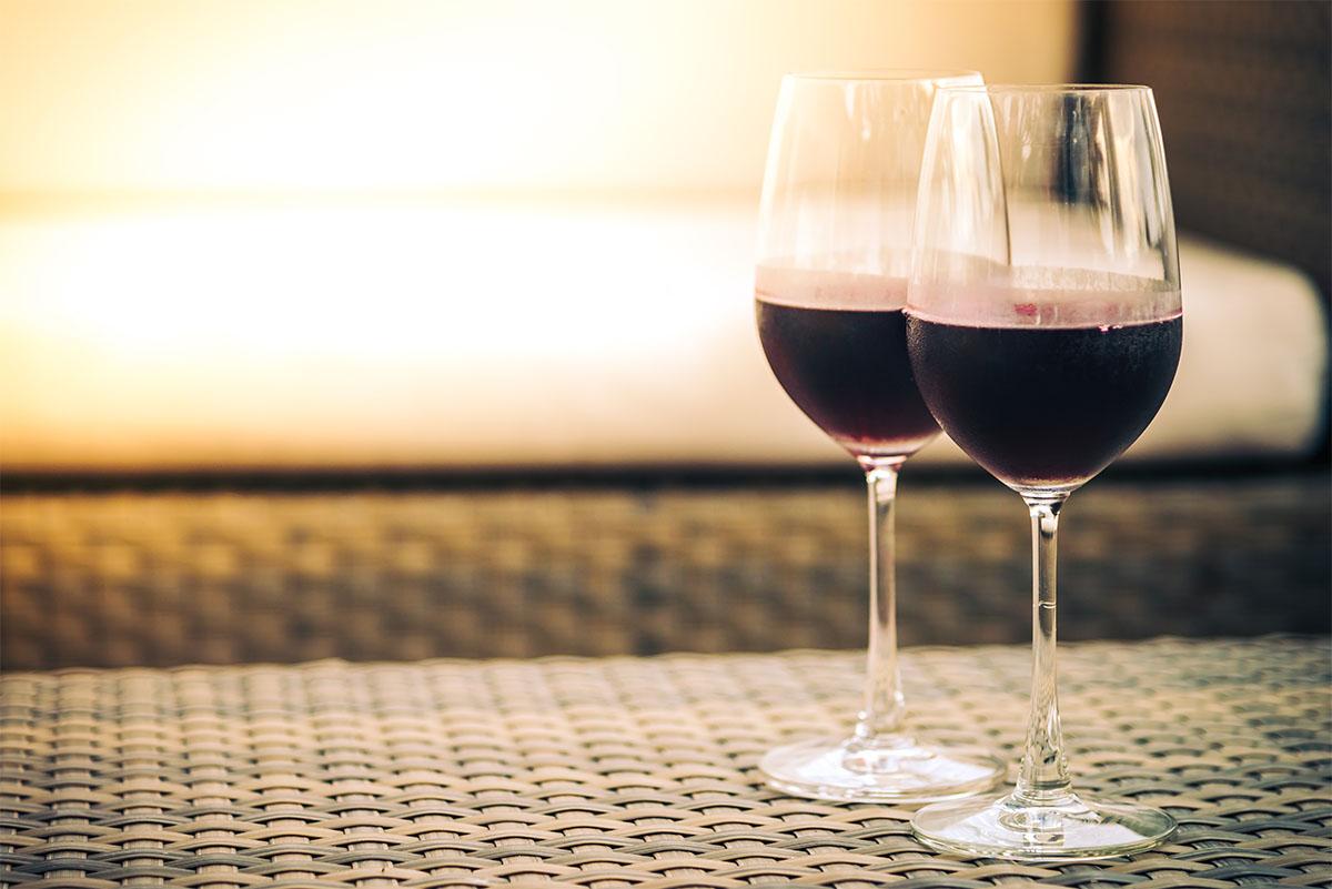 Les 5 meilleurs vins des coteaux du Languedoc